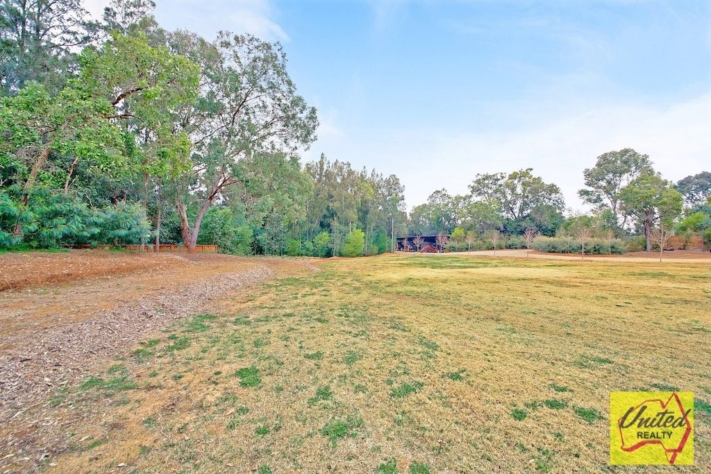 240 Werombi Road, Brownlow Hill NSW 2570, Image 1