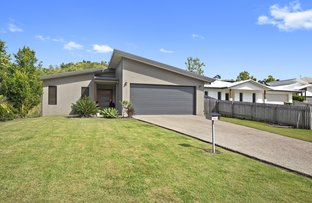 Picture of 48 Parker Road, Cannonvale QLD 4802