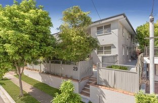 Picture of 2/29 Montpelier Street, Clayfield QLD 4011