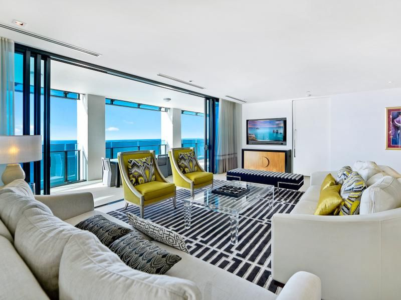 6601/4 The Esplanade, Surfers Paradise QLD 4217, Image 0