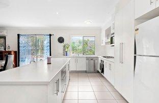 Picture of 99 Ormeau Ridge Road, Ormeau Hills QLD 4208