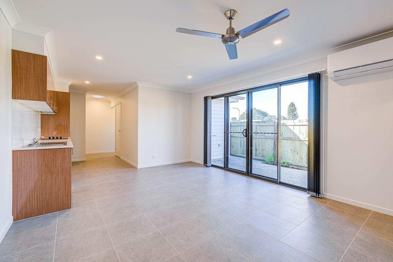 2/36 Pelham Street, Logan Reserve QLD 4133, Image 2
