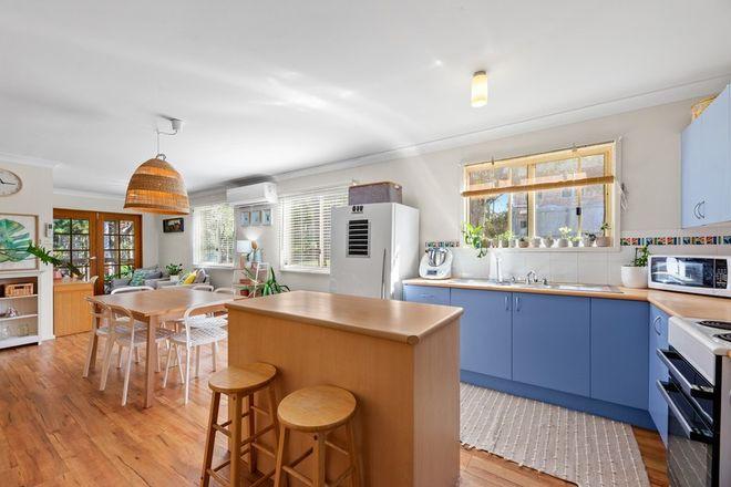 Picture of 25 Goolara Avenue, DALMENY NSW 2546