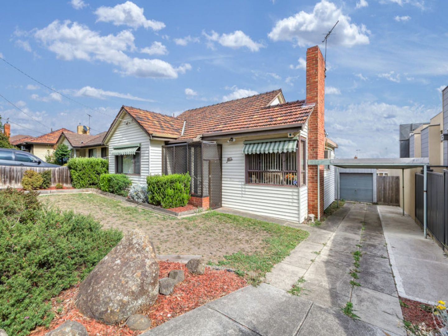 843 Plenty Rd, Reservoir VIC 3073, Image 0