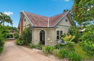 77 Cathcart Street, Girards Hill NSW 2480