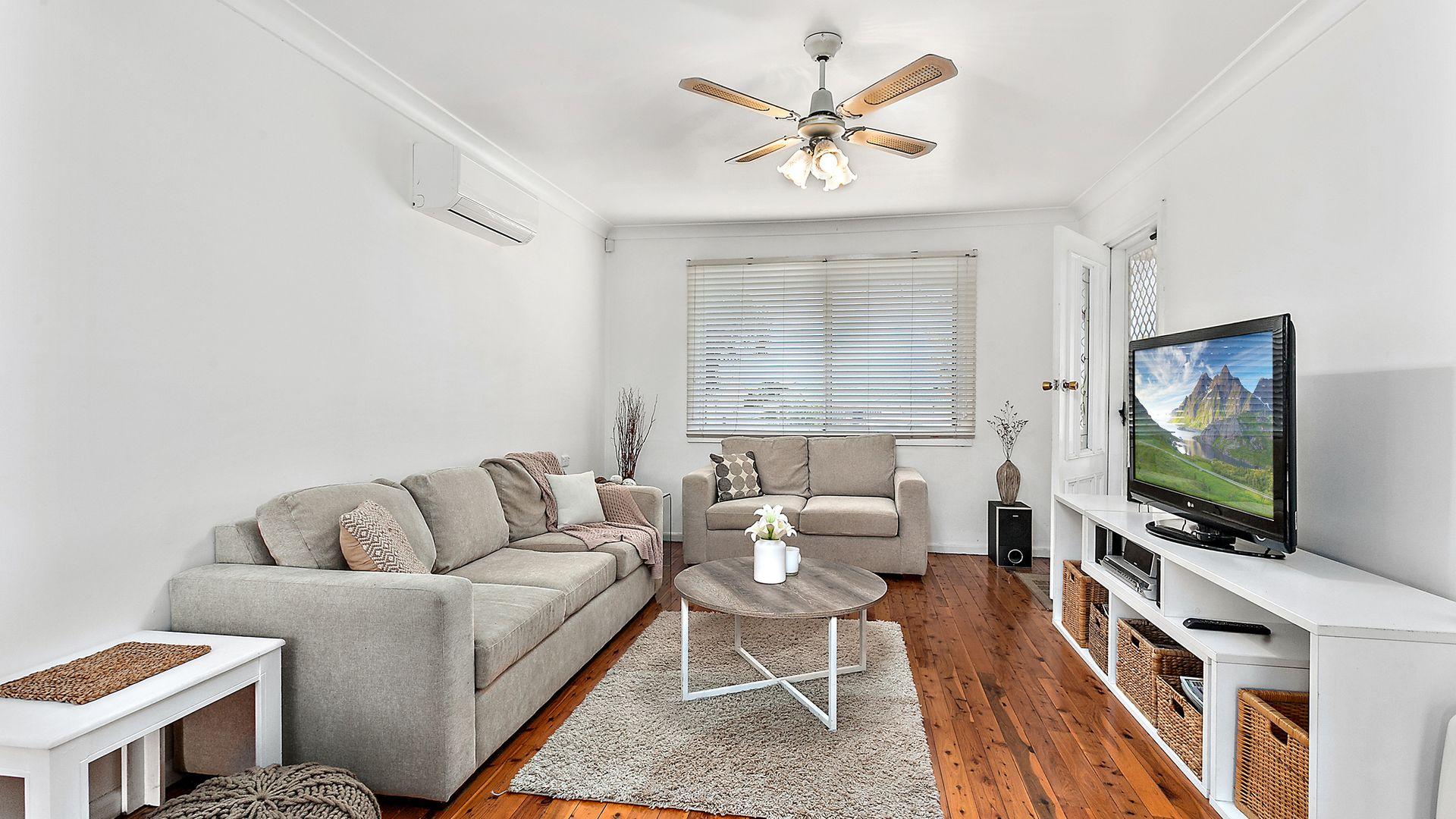 36 Girraween Avenue, Lake Illawarra NSW 2528, Image 1