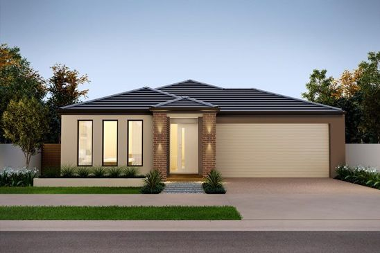 Picture of 3502 Bruckner Drive, POINT COOK VIC 3030