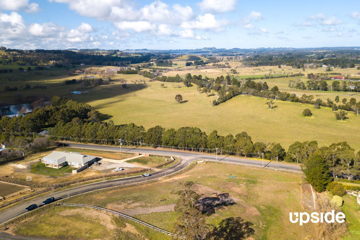 1 Bloomfield Close, Bowral NSW 2576, Image 2