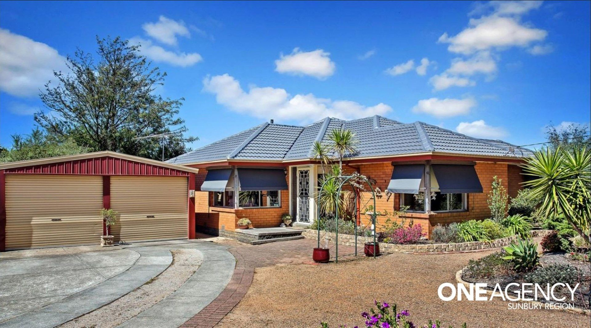 76 Riddell Road, Sunbury VIC 3429, Image 0