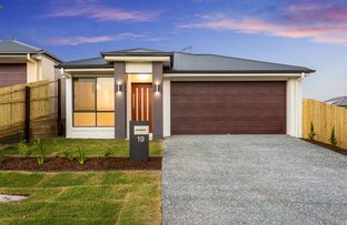 Picture of 2719 The highlands, Springfield Lakes QLD 4300