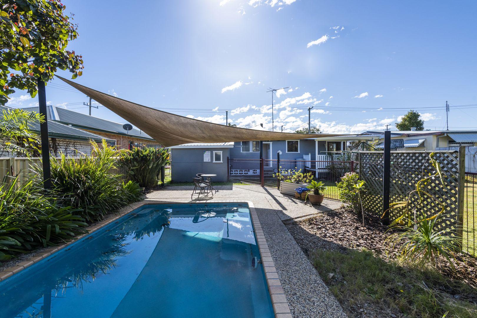 383 Dobie Street, Grafton NSW 2460, Image 2