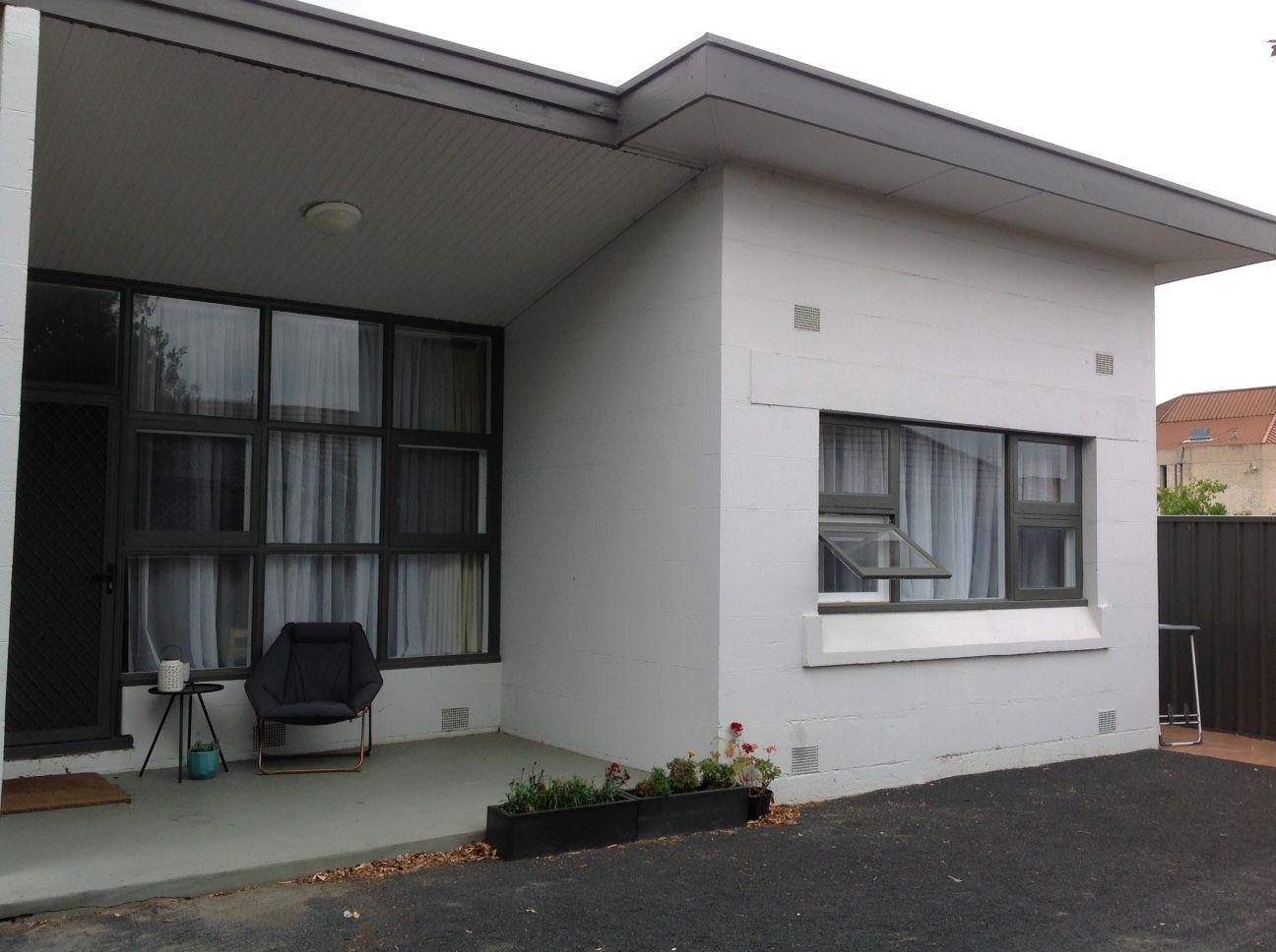 4/3 Kilsby Place, Mount Gambier SA 5290, Image 0
