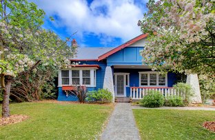 Picture of 567 Argyle Street, Moss Vale NSW 2577