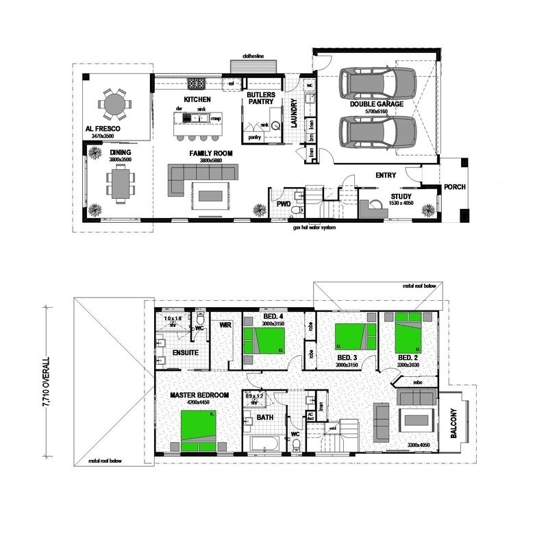 Lot 6 The Parc, Carindale QLD 4152, Image 1