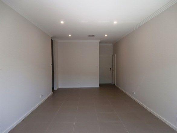 5/66 Windsor Street, Richmond NSW 2753, Image 2
