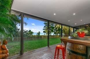 Picture of 11 The Boulevard, Bongaree QLD 4507