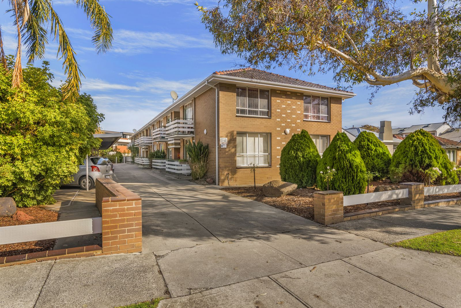 9/29 Champion Road, Williamstown North VIC 3016, Image 0