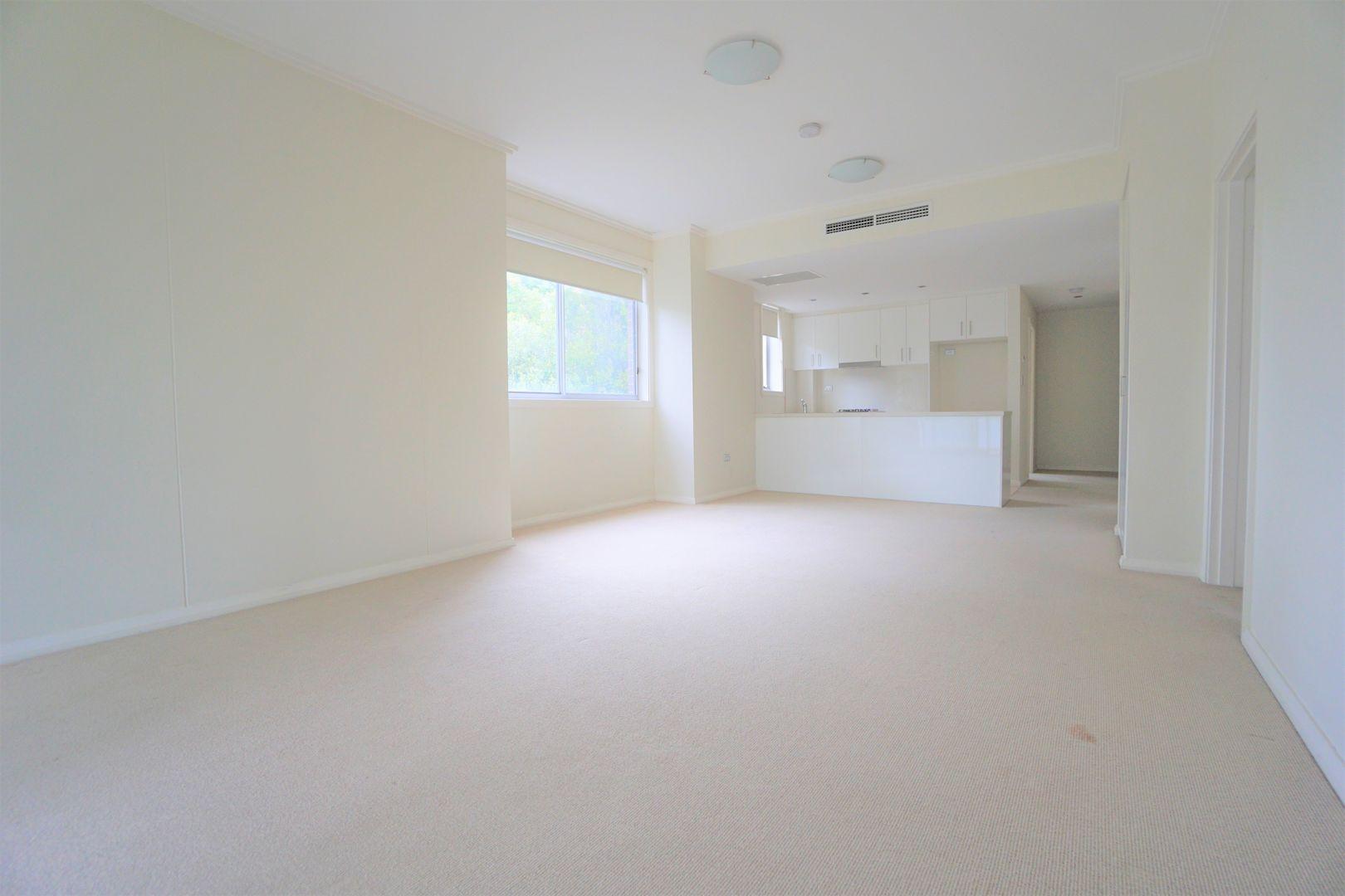 9/3-5 Nola Road, Roseville NSW 2069, Image 0