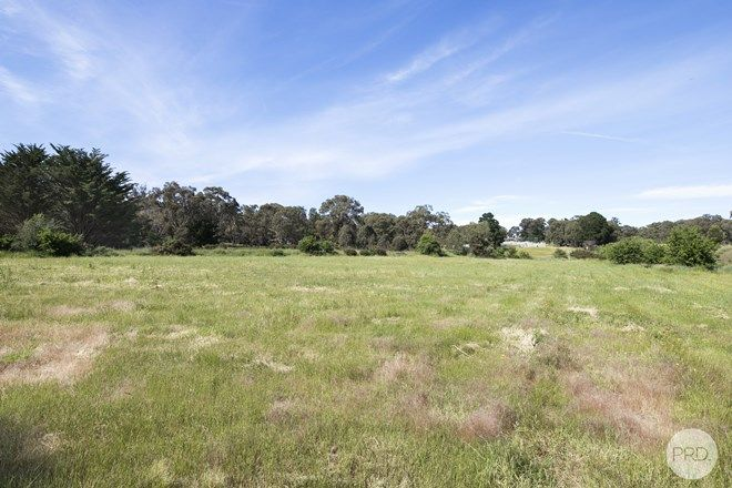 Picture of 349 Wrigleys Road, BROOMFIELD VIC 3364