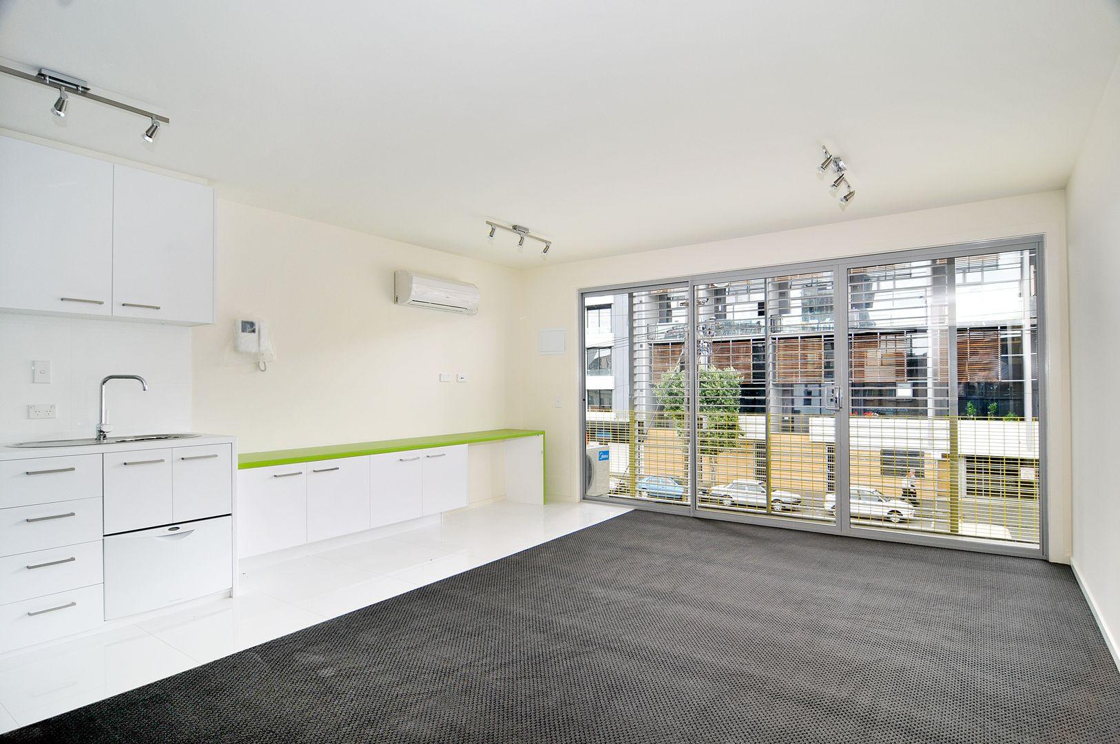 108-110 Capel Street, North Melbourne VIC 3051, Image 0