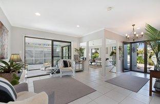 Picture of 6 Shipwright Avenue, Noosaville QLD 4566