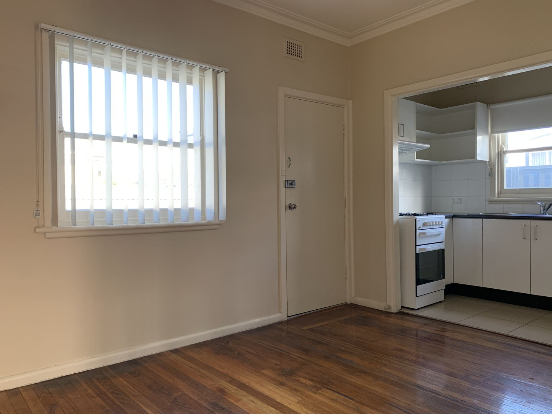 25 Norfolk Street, Mount Druitt NSW 2770, Image 2