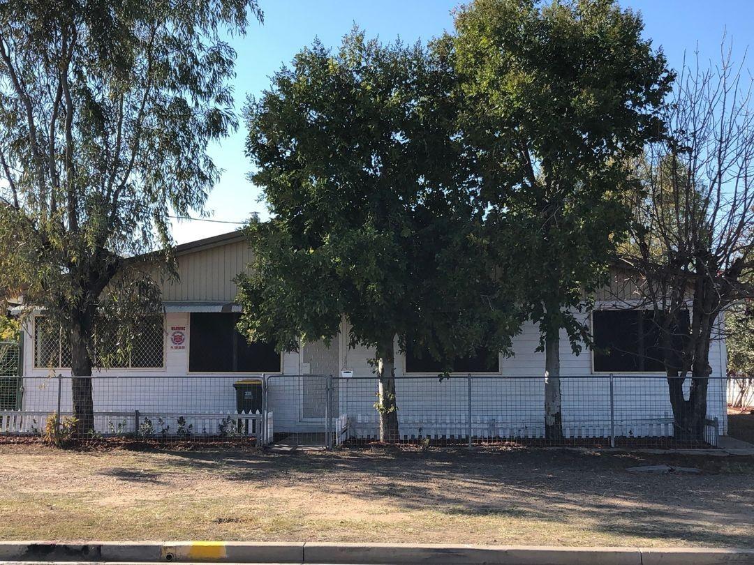 326 MORTON STREET, Moree NSW 2400, Image 1
