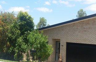 1/14 Tallon Street, Upper Coomera QLD 4209
