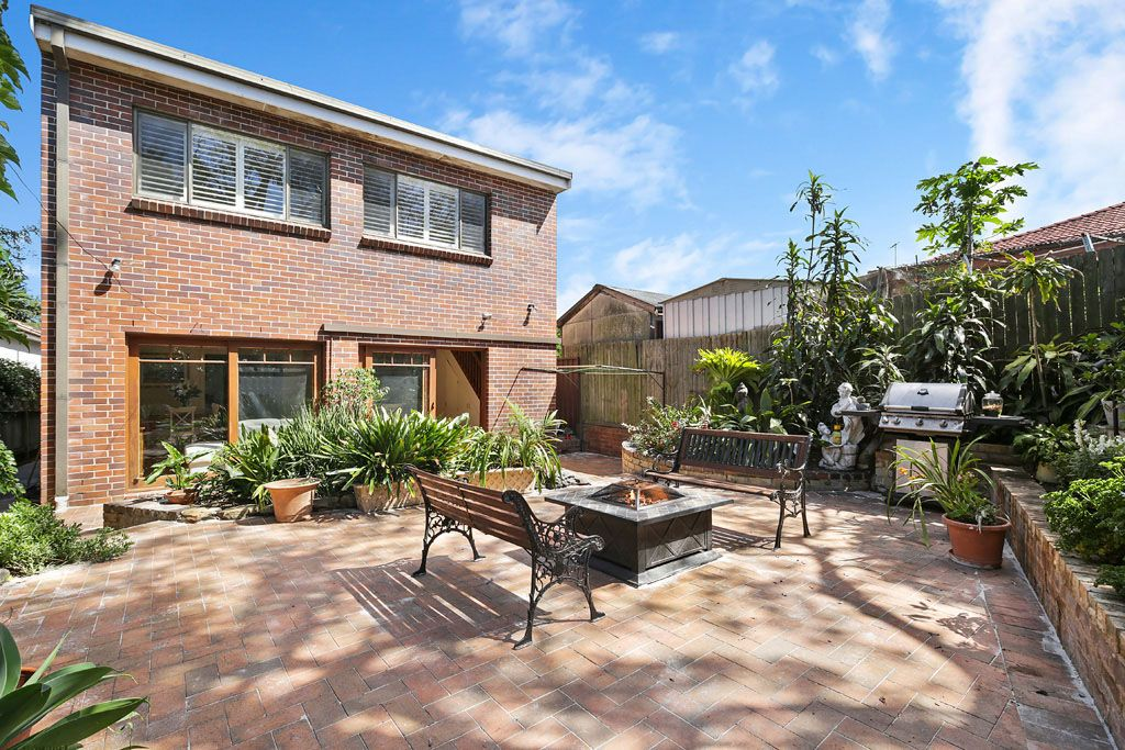 35 Marville Avenue, Kingsford NSW 2032, Image 2