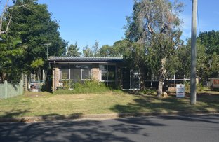 Picture of 52 Clarke Street, Broulee NSW 2537