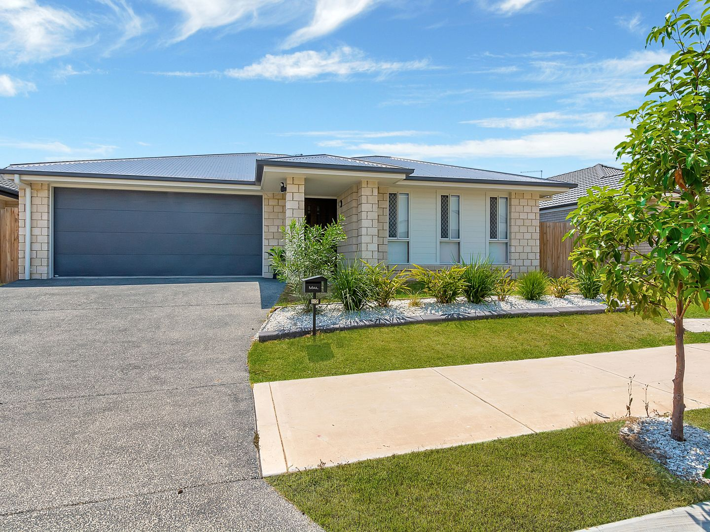 82 Steamer Way, Spring Mountain QLD 4300, Image 0