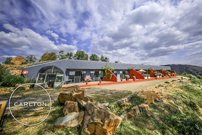 Picture of 161 Obriens Road, BULLIO NSW 2575