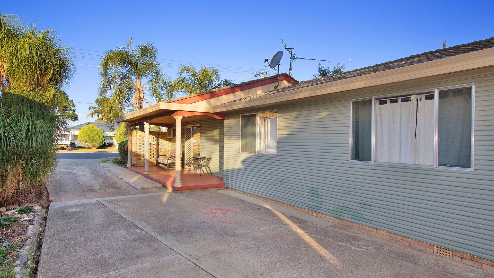 23 Ridge Street, Tamworth NSW 2340, Image 1