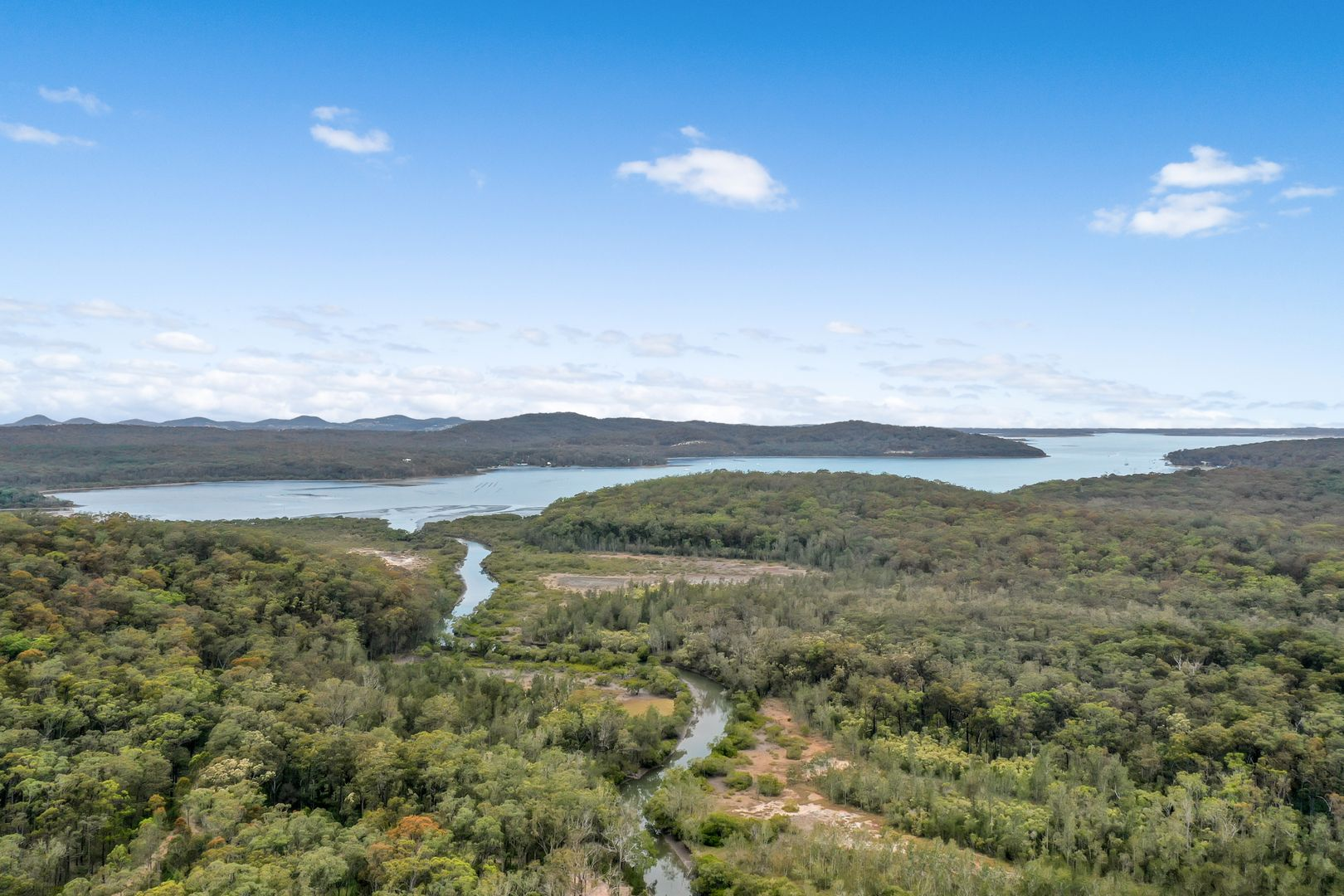 252 Gooreengi Road, North Arm Cove NSW 2324, Image 0