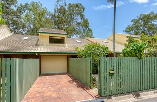 Picture of 4/5 Quinnia Court, Ferny Hills QLD 4055