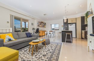 Picture of 1/40 Agnes Street, Morningside QLD 4170