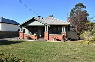 Picture of 16 Ryrie Street, Stanhope VIC 3623