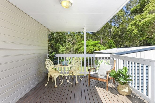 Picture of 8 Jobling Street, PORT MACQUARIE NSW 2444