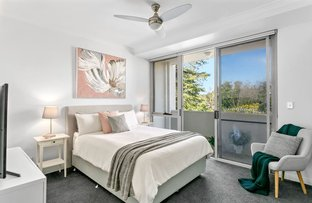 Picture of 12/30-34 Stanley Street, St Ives NSW 2075
