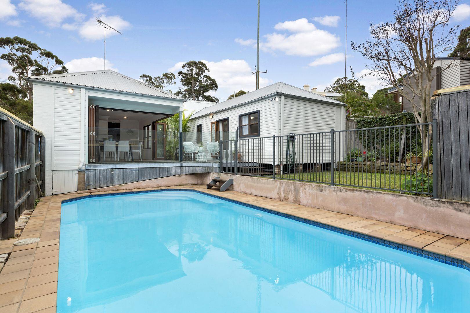 8 Wortley Street, Balmain NSW 2041, Image 0