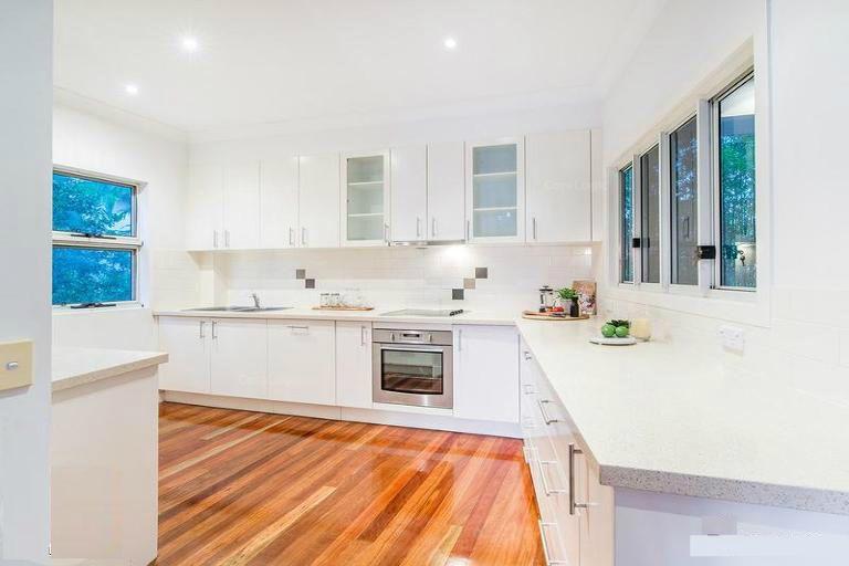 4A Kingfisher Lane, East Brisbane QLD 4169, Image 2