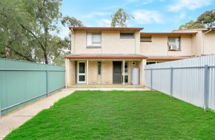 Picture of 4/9 Jose Court, Para Hills West SA 5096