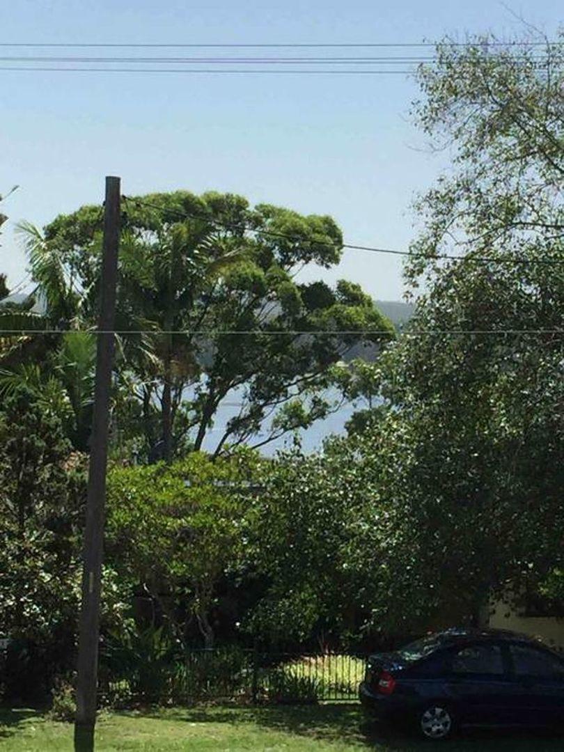 73 Sanctuary Point Road, Sanctuary Point NSW 2540, Image 2