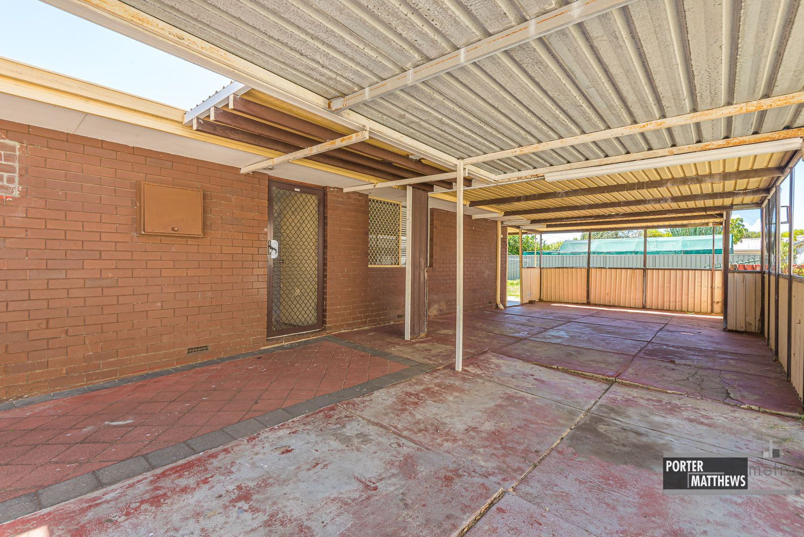 22 Radiata, Maddington WA 6109, Image 1
