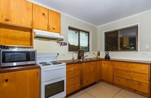 Picture of 21 Cavendish St, Russell Island QLD 4184