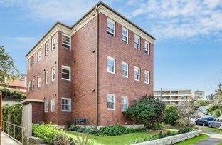 6/4 Fairlight Crescent, Fairlight NSW 2094