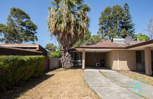 Picture of 12B Howes Crescent, Dianella WA 6059