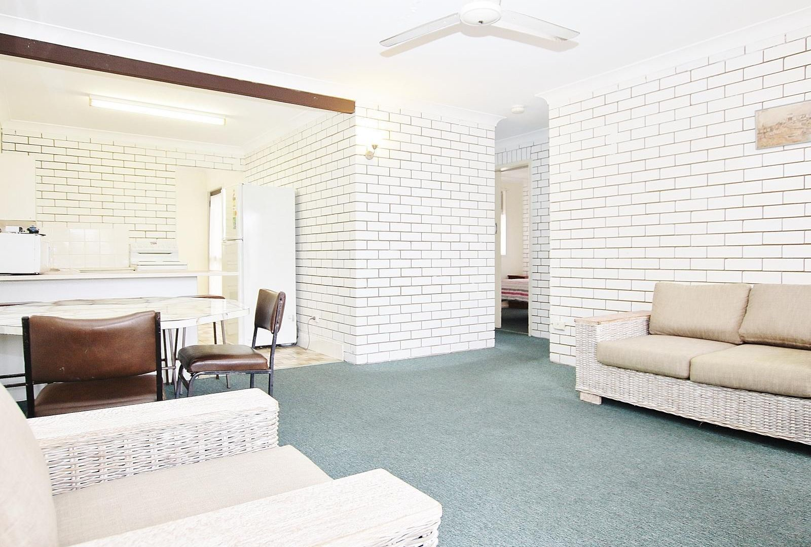 5/49 Baden Powell Street, Wandal QLD 4700, Image 2
