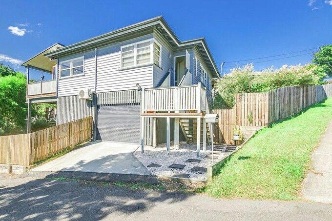 34 Hanran Street, Keperra QLD 4054, Image 0