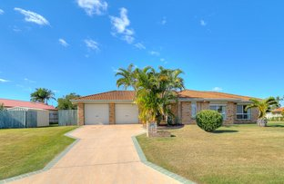 Picture of 1-3 Butcherbird Close, Eli Waters QLD 4655